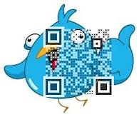 Your Own QR Codes