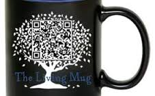 Your own QR codes free
