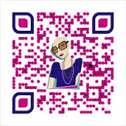 how to create free qr codes