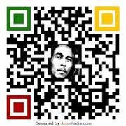 how to generate free qr code