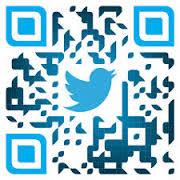 qr codes for facebook
