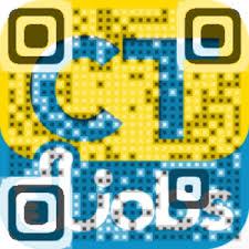qr codes readers