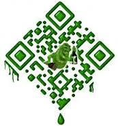 why use qr codes