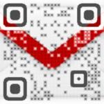 Gmail QR Code
