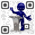 Visual QR Code